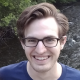 Kody A Kantor's avatar