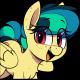 Trendyne's avatar