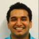 Harshavardhana's avatar