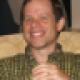 Stan Silvert's avatar