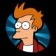 Dan Schaper's avatar
