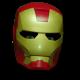 Al McKinlay's avatar